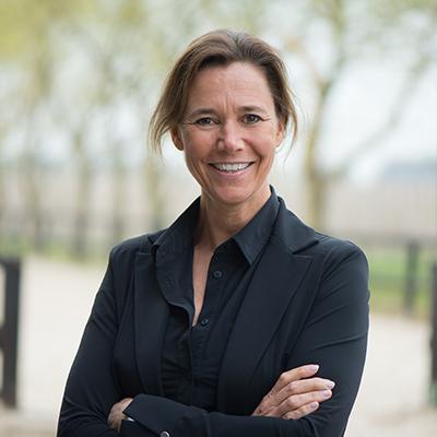 Judith Janssen