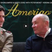 Interview Amerigo Alberto Zorzi