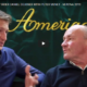 Interview Amerigo Daniel Deusser