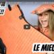 Vlog Luxury Suede demi